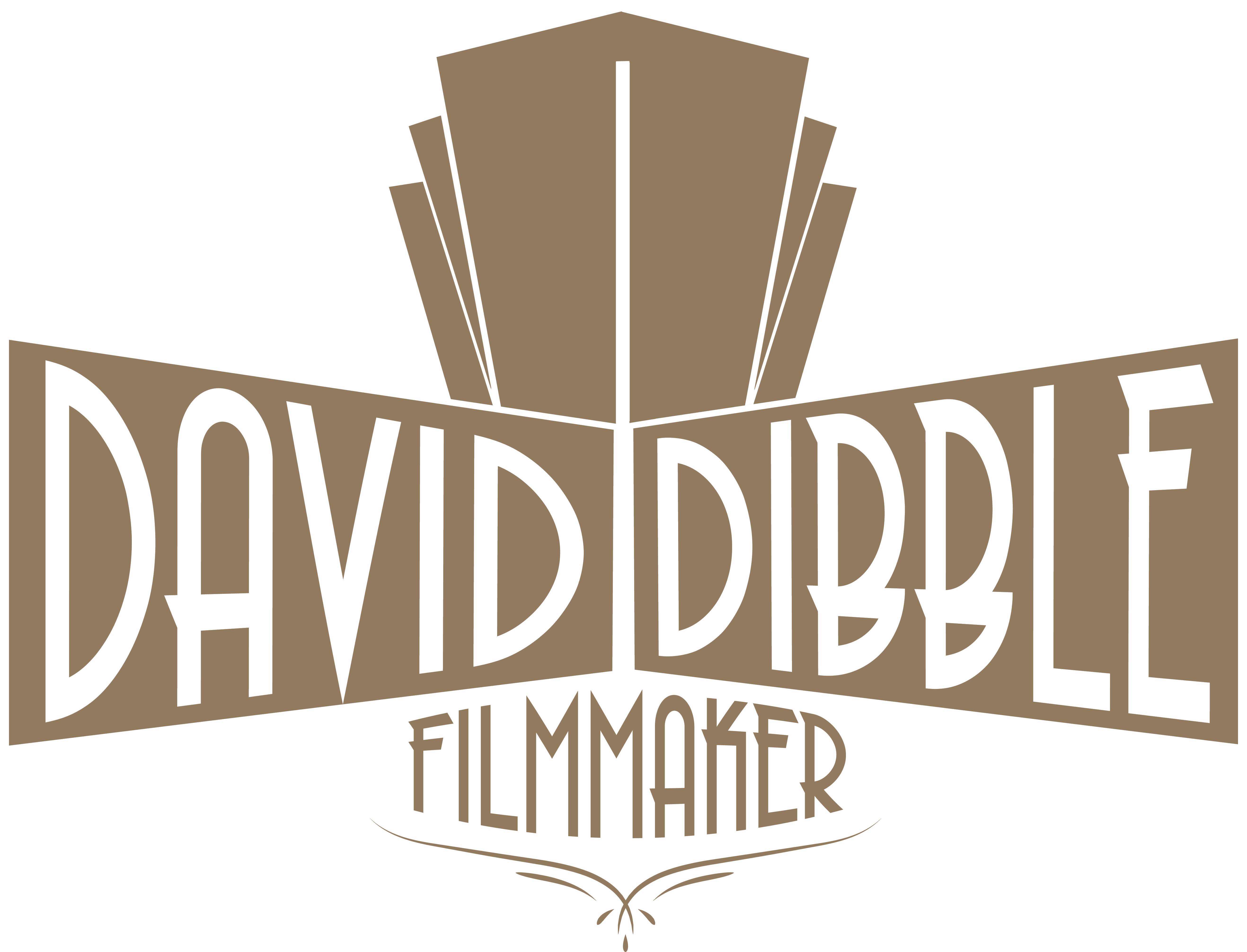 David Dibble Director